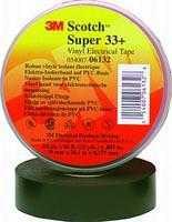 Scotch 33 Tape 3/4x66