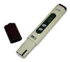 Heemang Pocket Tds Mtr 19990 Ppm Range