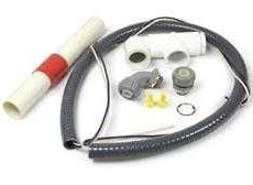 Sentry Wire & Vent Kit