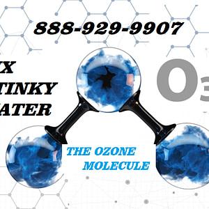 Ozone-well-systems-lakeland-1