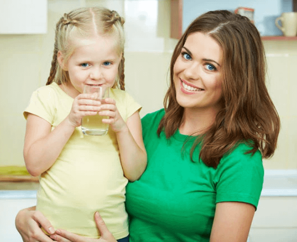 mulberry water softeners