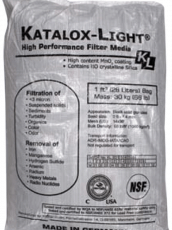 Katalox light