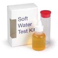 Soft Water Test KIt