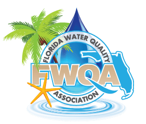 Pensacola water softeners