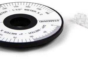 Fleck Meter Check Kit Standard