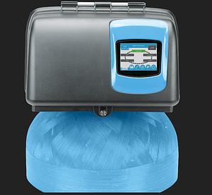 water softener rentals lakeland