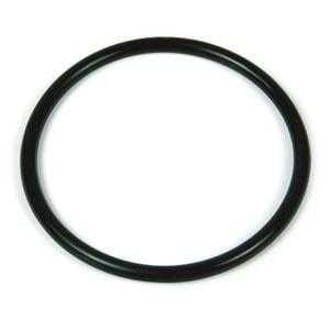 Fleck O-Ring 21/2 x 8