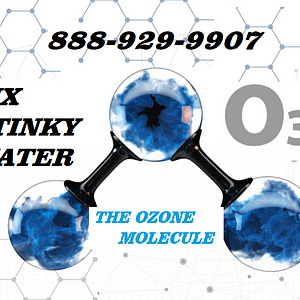 Ozone-well-systems-lakeland-1