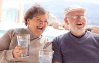 winter haven water softeners