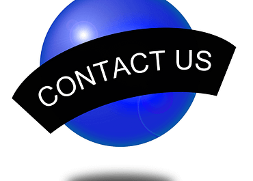 Tampa Water Softeners Contact Form