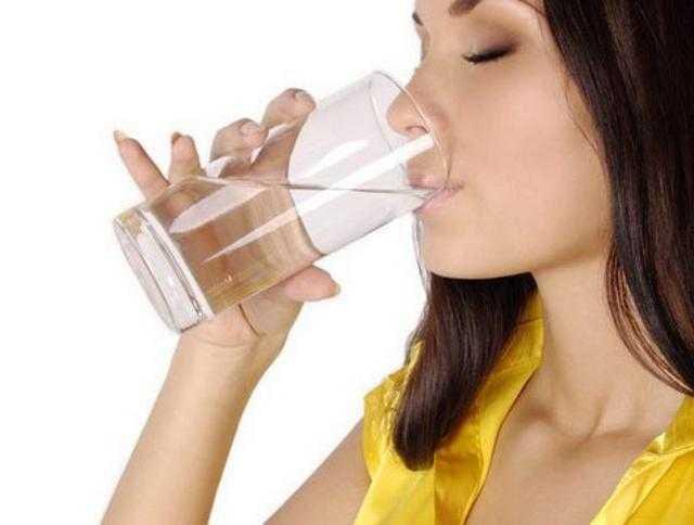 lakeland salt-free water softeners