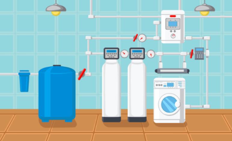apopka-water-softeners