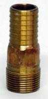Hvy Brass M Adap 1