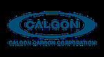 calgon-logo
