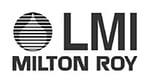 lmi_milton roy