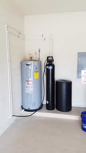 TAMPAWATERSOFTENERS