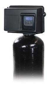 AIO Sulfur Filter System