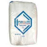 Aqua Soft Resin, 1 CF Bag