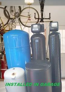 tampa leak detectors