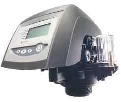 GE Autotrol 268 Sulfur Filter