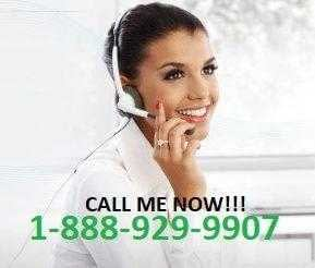 1-888-929-9907