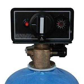Fleck 4650 Hot Water Control Valve