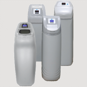 used water softeners tampa