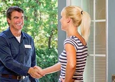 tampa water softener locations
