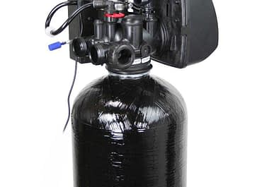 tampa ozone well treatment systems