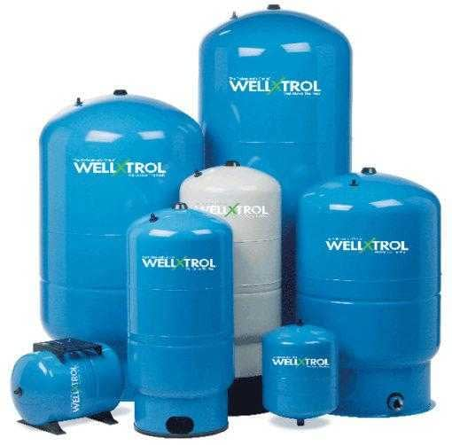 Tampa well drilling