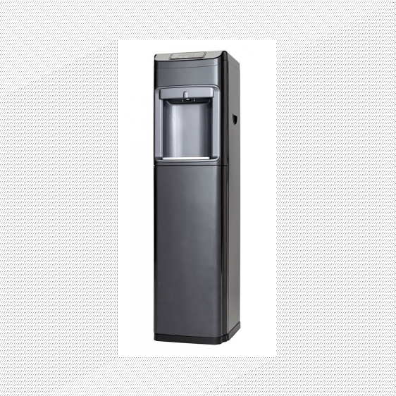 water coolers tampa
