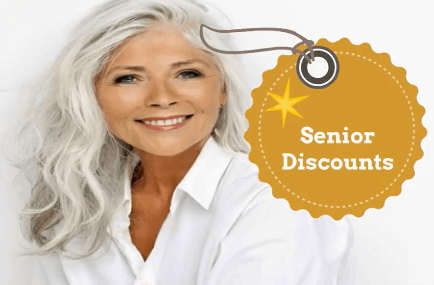 cape coral water softeners