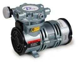 Air Pump 230V