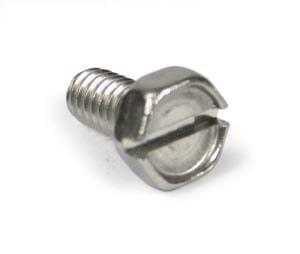 Fleck Hex Head Screw 1/420 x 1/2