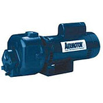 Well pump repairs tampa
