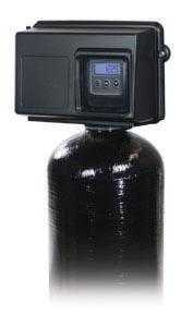 AIO 10x54 Sulfur Filter System