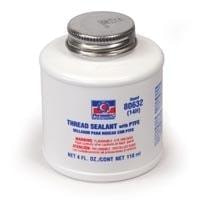 Permatex Seal with Teflon