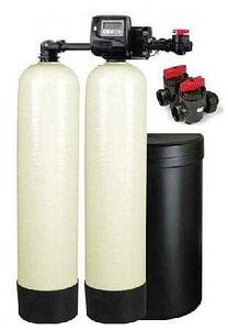 Sarasota water treatment