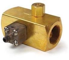Dema Injector 1