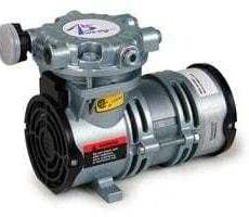 Air Pump 115V