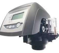 GE Autotrol 255/740 Softener