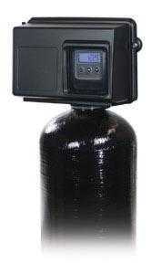 AIO 12x52 Iron Filter System