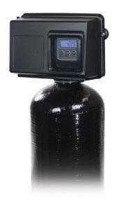AIO 13x54 Iron Filter System