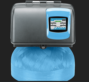 water softener rentals lakeland